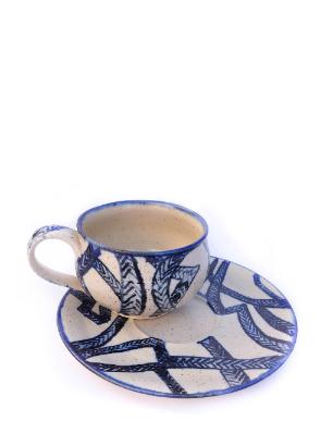 Teacup Water3